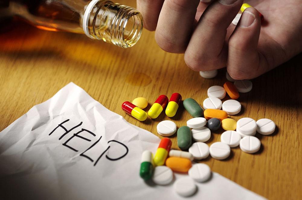 Хранение препаратов без разрешения