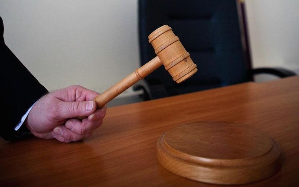 Изображение - Наказание при рецидиве dlitelnost-nakazanie-pri-recidive