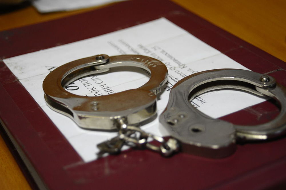 Изображение - Наказание при рецидиве okazat-sodejstvie-sledstviju