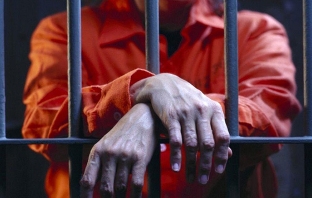 Условное осуждение - возможность исправления