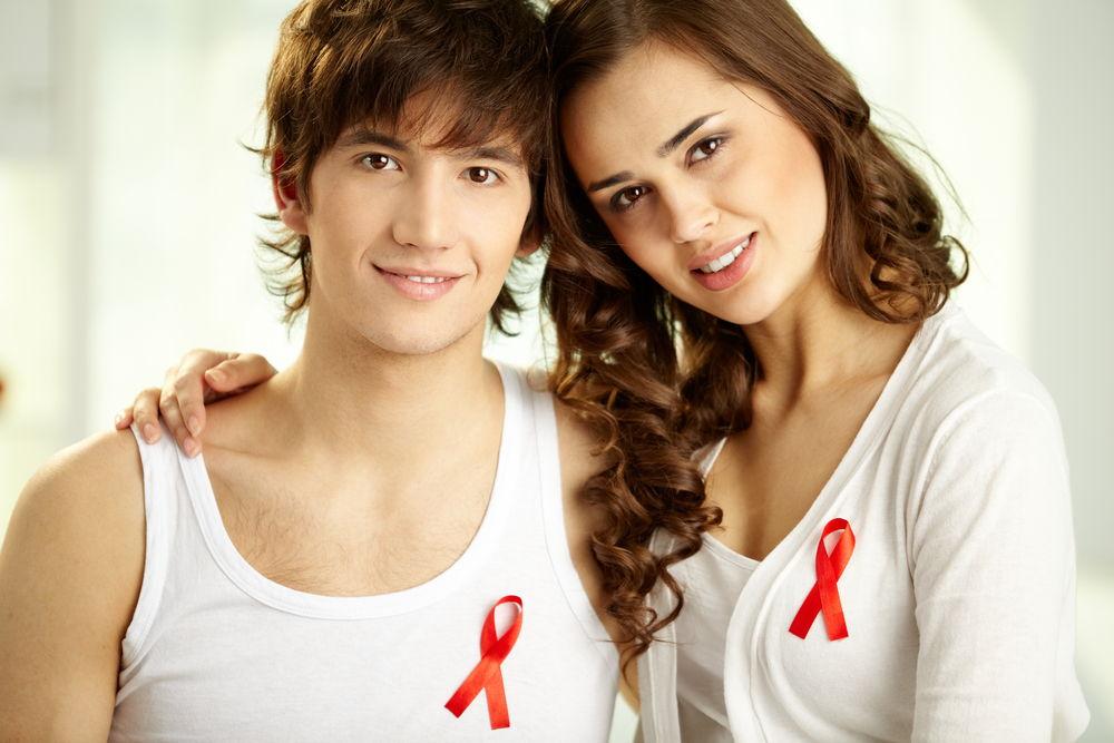 Заражение ВИЧ-инфекцией партнера