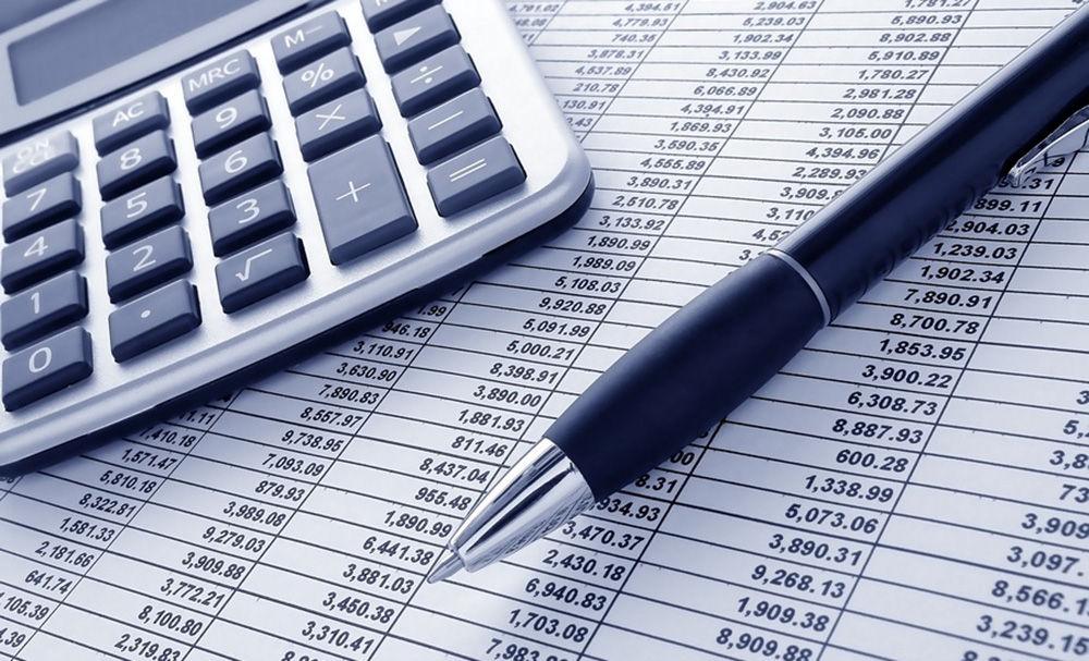 Изображение - Что такое нецелевое использование бюджетных средств raspredelenie-celevyh-deneg