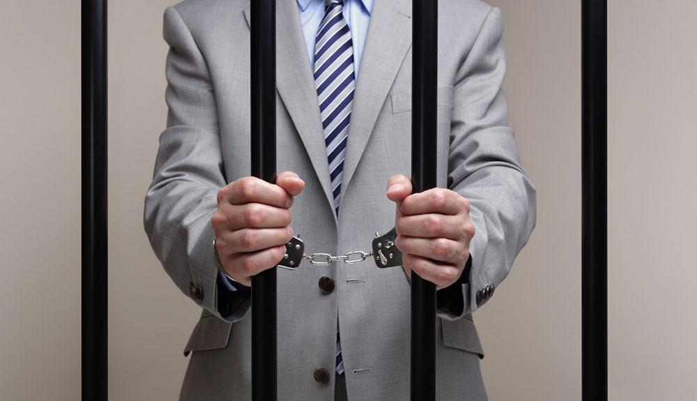 Уголовное наказание за незаконное предпринимательство