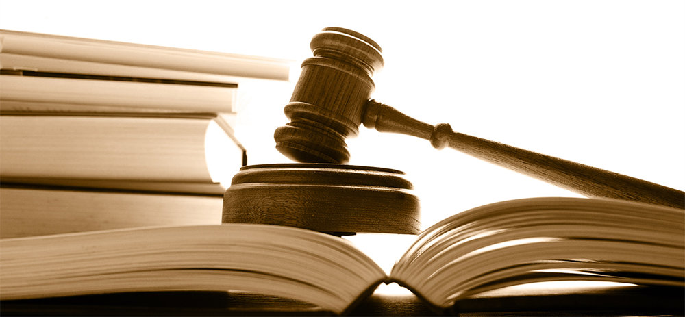 Исполнение судебного решения