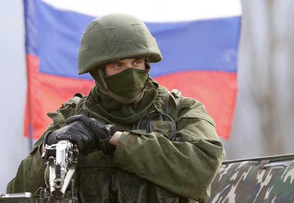 Контрактная служба в РФ