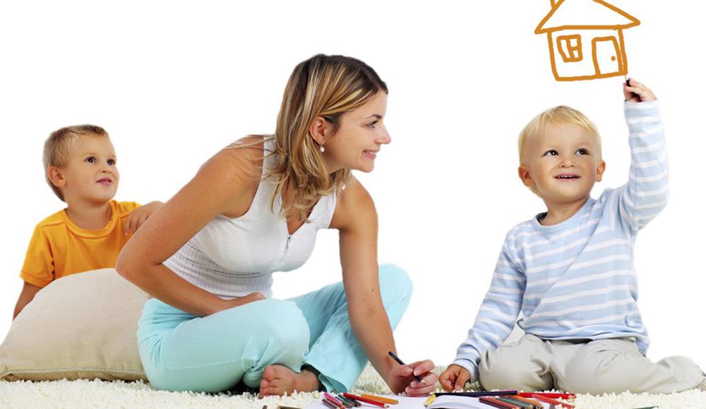 Ответственность за незаконное обналичивание материнского капитала