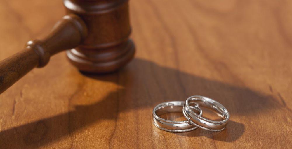 Развод по упрощенной системе